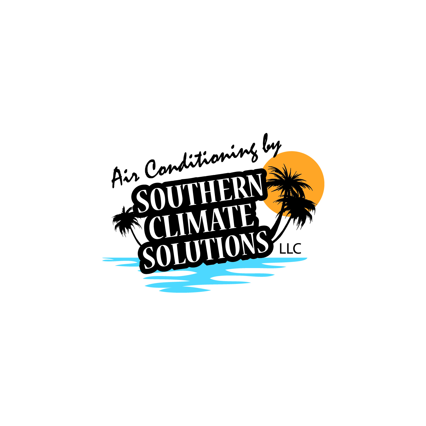 Southern Climate Solutions